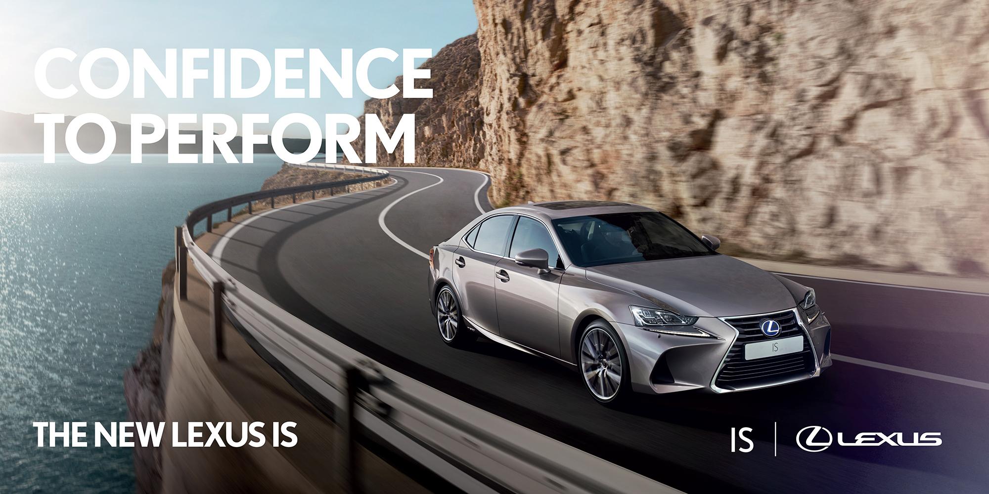 Lexus malo 1